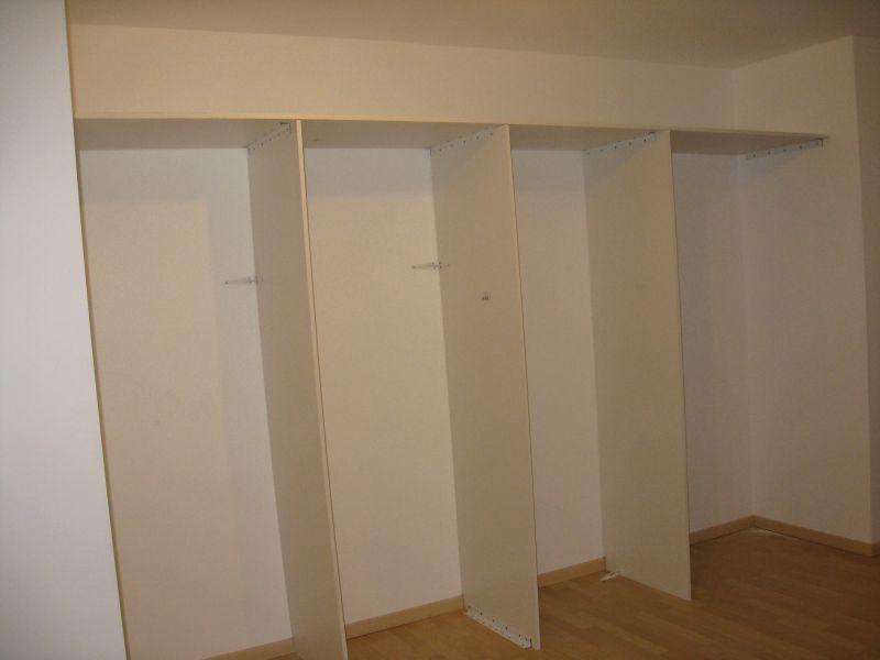 le journal de notre maison. Black Bedroom Furniture Sets. Home Design Ideas