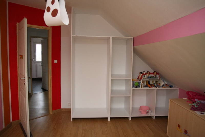 Etagere Amenagement Buanderie Comment Am Nager Un Cellier Buanderie Pictures To Pin On Pinterest