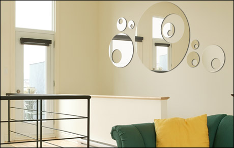 le journal de notre maison projet am nagement d co de l entr e. Black Bedroom Furniture Sets. Home Design Ideas